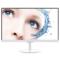 飞利浦 237E7EDSW 23英寸 AH-IPS面板 舒视蓝 爱眼抗蓝光 全高清 液晶显示器产品图片1