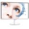 飞利浦 237E7EDSW 23英寸 AH-IPS面板 舒视蓝 爱眼抗蓝光 全高清 液晶显示器产品图片2