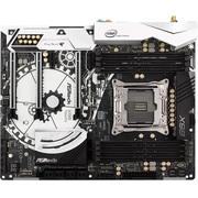 华擎 X99 Taichi主板( Intel X99/LGA 2011 )