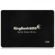 金百达 KP310 120G SATA 3 固态硬盘