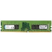 金士顿 DDR4 2400 16G 台式机内存