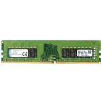 金士顿 DDR4 2400 16G 台式机内存产品图片主图