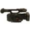 松下 AG-DVX200MC 4K摄影机产品图片2