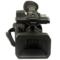 松下 AG-DVX200MC 4K摄影机产品图片3