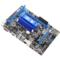 梅捷 SY-N3160 四核 主板(Intel Braswell/CPU Onboard)产品图片2