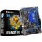 梅捷 SY-N3160 四核 主板(Intel Braswell/CPU Onboard)产品图片3