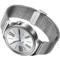 华为 watch 智能手表 运动手表测心率防水安卓运动手环不锈钢编织表带产品图片4