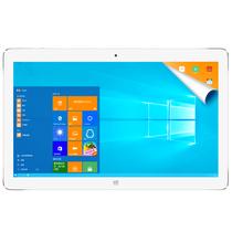台电 Tbook 16 Pro 二合一平板电脑 双系统 11.6英寸(Intel X5 4G+64G 1920x1080 正版Win10+安卓)产品图片主图