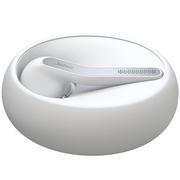 捷波朗 ECLIPSE 壹石 智能商务通话蓝牙耳机 通用型 耳塞式 白色