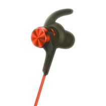 1MORE iBFree 入耳式蓝牙耳机产品图片主图