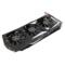 七彩虹 iGame1060 烈焰战神S-6GD5 Top GTX1060 1594-1809MHz/8008MHz 6G/192bit GDDR5游戏显卡产品图片3