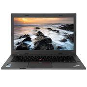 ThinkPad T460p(00PCD)14英寸笔记本电脑(i7-6700HQ 8G 512G SSD 2G独显 WQHD IPS Win10)