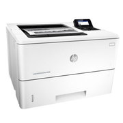惠普 LaserJet Enterprise M506n