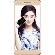 ivvi i3-01 赵丽颖签名版 移动联通电信4G手机 双卡双待