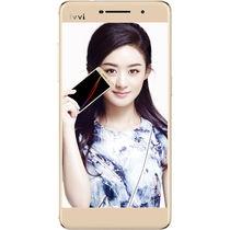 ivvi i3-01 赵丽颖签名版 移动联通电信4G手机 双卡双待产品图片主图