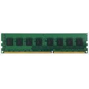 英睿达 低电压版 DDR3 1600 4G台式机