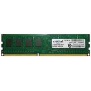 英睿达 低电压版 DDR3 1600 8G台式机
