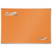 台电  A950 256G SATA3 固态硬盘