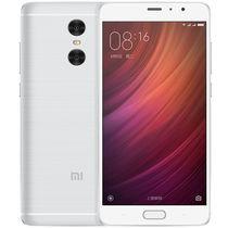 小米 红米Pro 高配全网通版 3GB+64GB 银色 移动联通电信4G手机 双卡双待产品图片主图