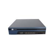 信锐 NAC-6600 千兆系列无线控制器