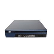 信锐 NAC-7100 万兆系列无线控制器