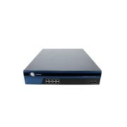 信锐 NAC-7200 万兆系列无线控制器