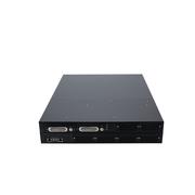 信锐 NAC-7300 万兆系列无线控制器