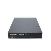 信锐 NAC-7600 万兆系列无线控制器