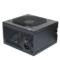 安钛克 EA450 GREEN产品图片1