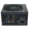安钛克 EA450 GREEN产品图片2