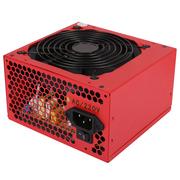 安钛克 BP300PSIC PRO(彩盒包装)