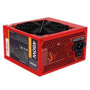 安钛克 BP450PS PRO CN(彩盒包装包装)