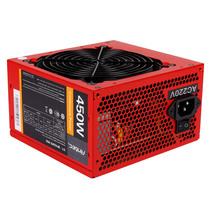 安钛克 BP450PS PRO CN(彩盒包装包装)产品图片主图