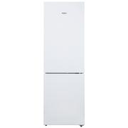 西门子  BCD-321W(KG32NV21EC) 321升 风冷无霜 双门冰箱 电脑温控 LED内显(白色)