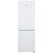 西门子  BCD-321W(KG32NV21EC) 321升 风冷无霜 双门冰箱 电脑温控 LED内显(白色)产品图片主图