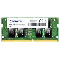 威刚 万紫千红 DDR4 2133 8G笔记本内存产品图片主图