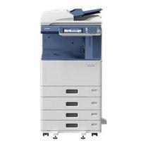 东芝 e-STUDIO 2551C(FC-2551C)产品图片主图