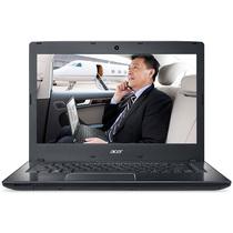 宏碁 TMTX40 14英寸笔记本电脑(i5-6200U 8G 256G SSD 940MX 2G独显 全高清雾面屏)产品图片主图