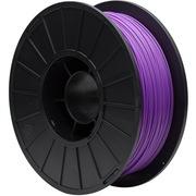 MakerBot PLA打印耗材 紫色(True Purple)