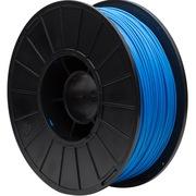 MakerBot PLA打印耗材 蓝色(True Blue)