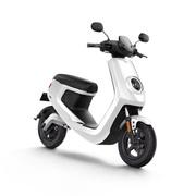 小牛 M1智能电动踏板车 青春标准版