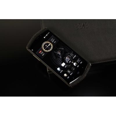 8848 钛金手机M3 尊享版产品图片5