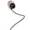 漫步者 H297 旗舰入耳式耳机 耳塞 20周年纪念版 香槟金产品图片4