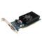 镭风 R5-230 速甲蜥-1GD3 625MHz/1066MHz 1024M/64bit GDDR3 PCI-E 3.0显卡产品图片3