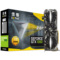 索泰 Geforce GTX1060-6GD5 至尊Plus OC 1607-1835/8108MHz 6G/192bit GDDR5 PCI-E显卡产品图片2