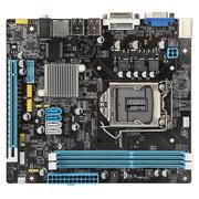 昂达 H81C全固版 (Intel H81/LGA1150)主板