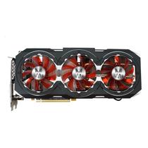 影驰 GeForce GTX 1060 GAMER 3GB产品图片主图