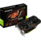 技嘉 GTX1060 WF2OC 1556-1771MHz/8008MHz 6G/192bit GDDR5显卡产品图片2