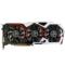 七彩虹 iGame1060 烈焰战神U-3GD5 TOP GTX1060 1506-1809/8008MHz 3G/192bit GDDR5游戏显卡产品图片1