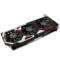 七彩虹 iGame1060 烈焰战神U-3GD5 TOP GTX1060 1506-1809/8008MHz 3G/192bit GDDR5游戏显卡产品图片3